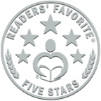 5star-flat-web low res READERS FAV