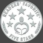 5star-flat-web low res READERS FAV