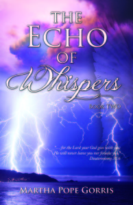 Echo_of_Whispers_Final_Cover-1 Front only