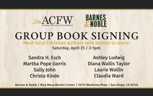 acfw-booksigning-apr25